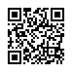 QR foro PIDE